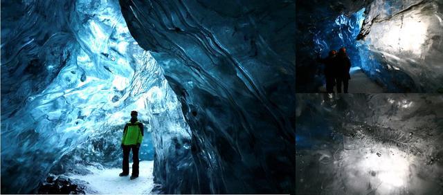 画像2: スーパーブルー / 馬渕撮影 ※自然現象のため天候状況などによってはご覧いただけません