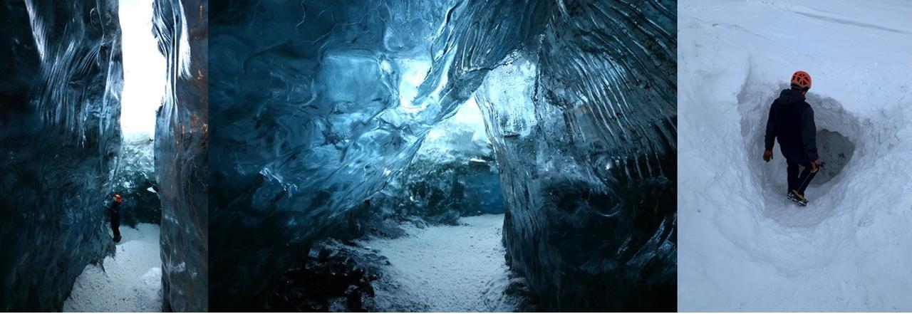 画像1: スーパーブルー / 馬渕撮影 ※自然現象のため天候状況などによってはご覧いただけません