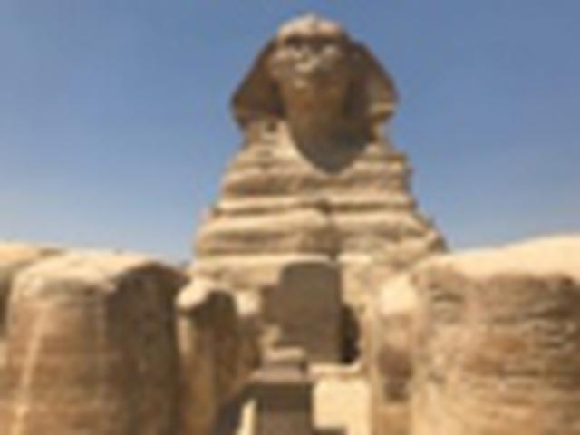 画像: 『エジプトエアー復路直行便利用(カイロ~成田間)ナイル川クルーズとエジプト満喫8日間』|クラブツーリズム