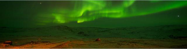 画像: アイスランド・グリーンランド観光|オーロラ観賞ツアー・旅行|クラブツーリズム
