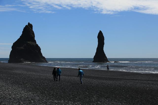 画像11: 【アイスランド】アイスランドをぐるっと1周!数ある絶景観光地をご紹介!