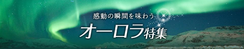 画像: アイスランド・グリーンランドのオーロラ観賞ツアー・旅行|クラブツーリズム