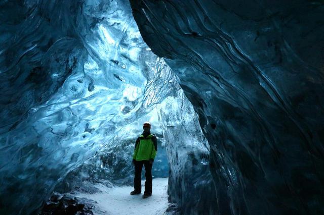 画像: 【アイスランド / 大自然の絶景】必見!初めて訪れるアイスランド  ~オススメの観光地スポットとポイントをツアーに沿ってご紹介~ - クラブログ ~スタッフブログ~|クラブツーリズム