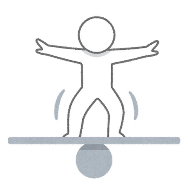 画像5: イタリア芸術 三大巨匠が交わる奇跡の世界線 <第1回>『ダ・ヴィンチだけじゃない!ルネサンスって何?』 【好奇心で旅する海外】<芸術百華>