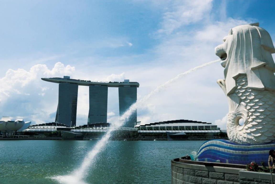 画像: <オンライン説明会>『アジア方面オンライン旅行説明会』|クラブツーリズム