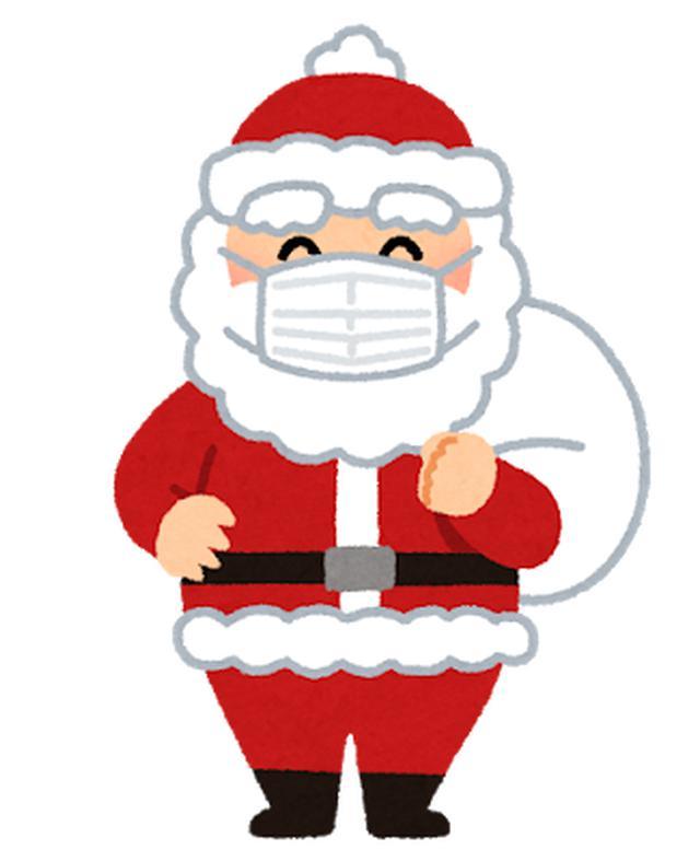 画像2: 【ヨーロッパ】世界のクリスマス事情・クリスマスの過ごし方