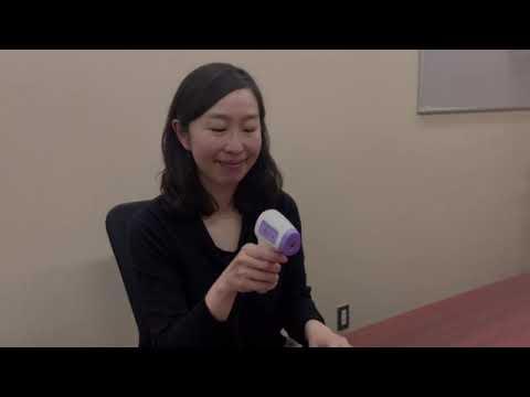 画像: 【クラブツーリズム】新型コロナウイルス感染予防に対する取り組みとお客様へのお願い<海外旅行版> youtu.be