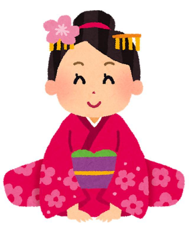 画像: 【Twitter】クラツーで早く #海外行きたい フォロー&リツイート新春キャンペーンを開催します!