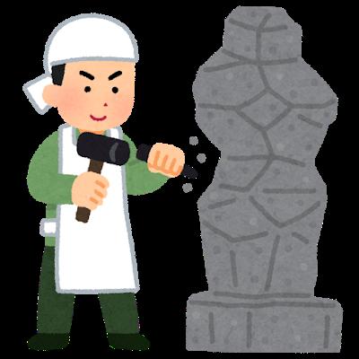 画像1: イタリア芸術 三大巨匠が交わる奇跡の世界線 <第5回> 『生まれながらの彫刻家ミケランジェロ、運命の出会いとピエタ像』  【好奇心で旅する海外】<芸術百華>