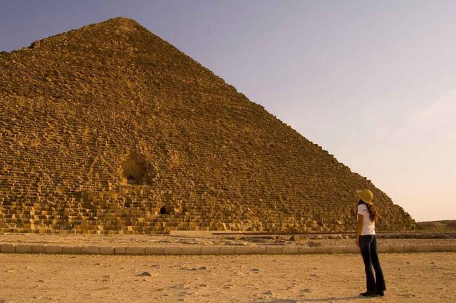 画像: 謎多きエジプト大解剖!<第1回>「カオスなエジプト神話」【好奇心で旅する海外】<歴史の時間> - クラブログ ~スタッフブログ~ クラブツーリズム