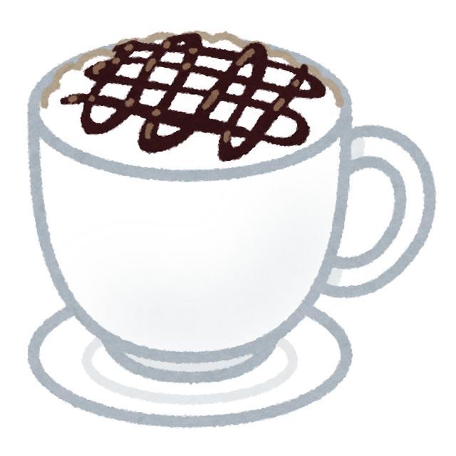 画像2: 世界のカフェ歩き<第2回>『オーストリアのカフェと食文化』【好奇心で旅する海外】<海外の「味」物語>