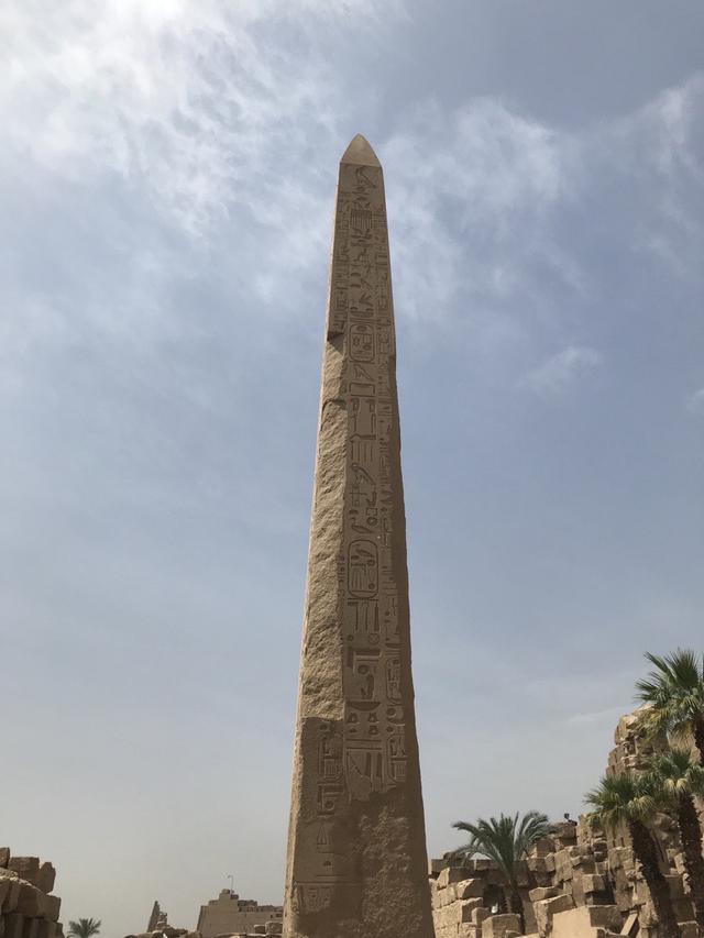 画像2: 謎多きエジプト大解剖!<第4回>『ラメセス2世』【好奇心で旅する海外】<歴史の時間>