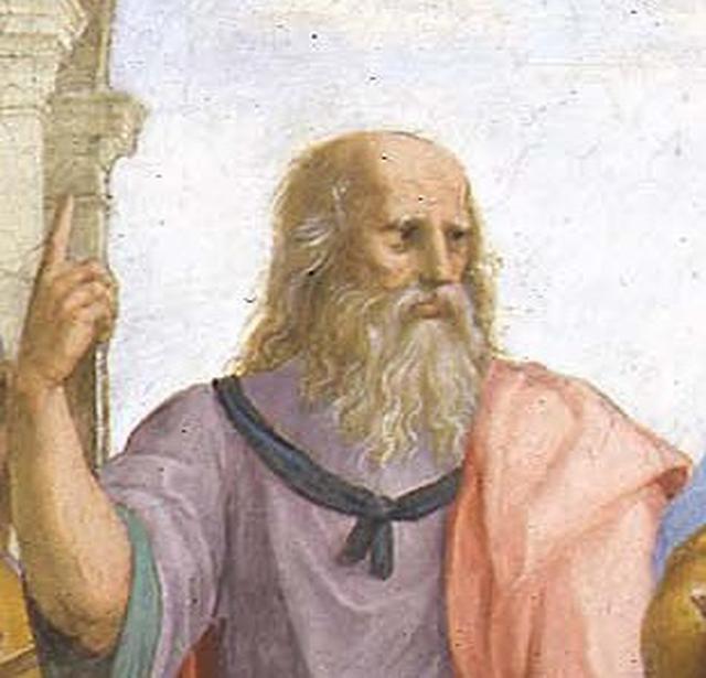 画像6: イタリア芸術 三大巨匠が交わる奇跡の世界線 <第9回> 『天才ラファエロは、ルネサンス時代の有能なプロジェクトリーダーだった』【好奇心で旅する海外】<芸術百華>