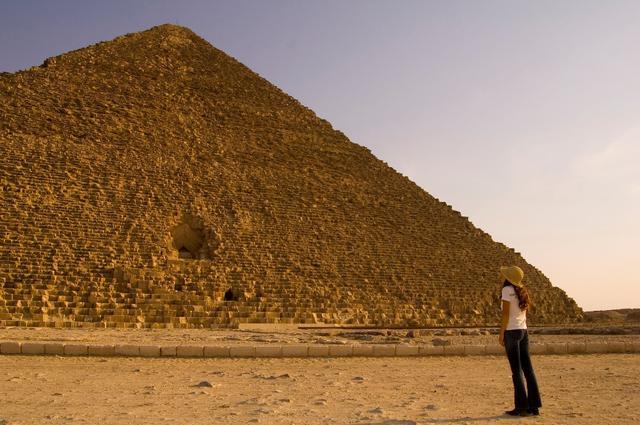 画像: 謎多きエジプト大解剖 - クラブログ ~スタッフブログ~|クラブツーリズム