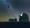画像: 『~宵・夜明けに輝く南十字星を探して~煌めきのニュージーランド7日間』<プレミアムステージ> 3夜連続星空観賞付|クラブツーリズム