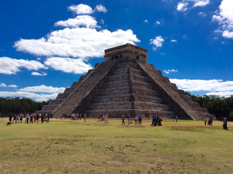 画像: メキシコ旅行・ツアー・観光|クラブツーリズム