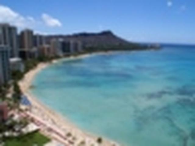 画像: 【北米・ハワイ・オセアニアフェスタ】ハワイ旅行説明会|クラブツーリズム