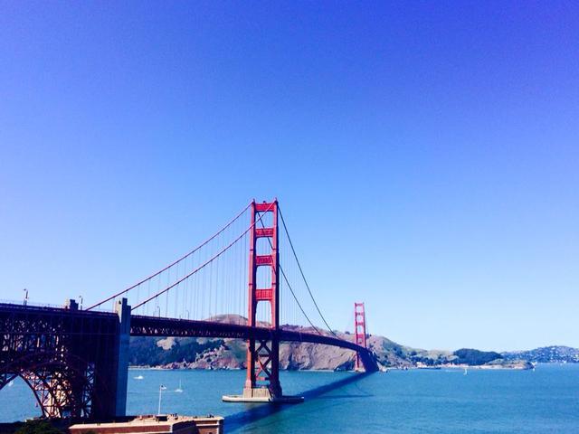 画像: アメリカ西海岸旅行・ツアー・観光|クラブツーリズム