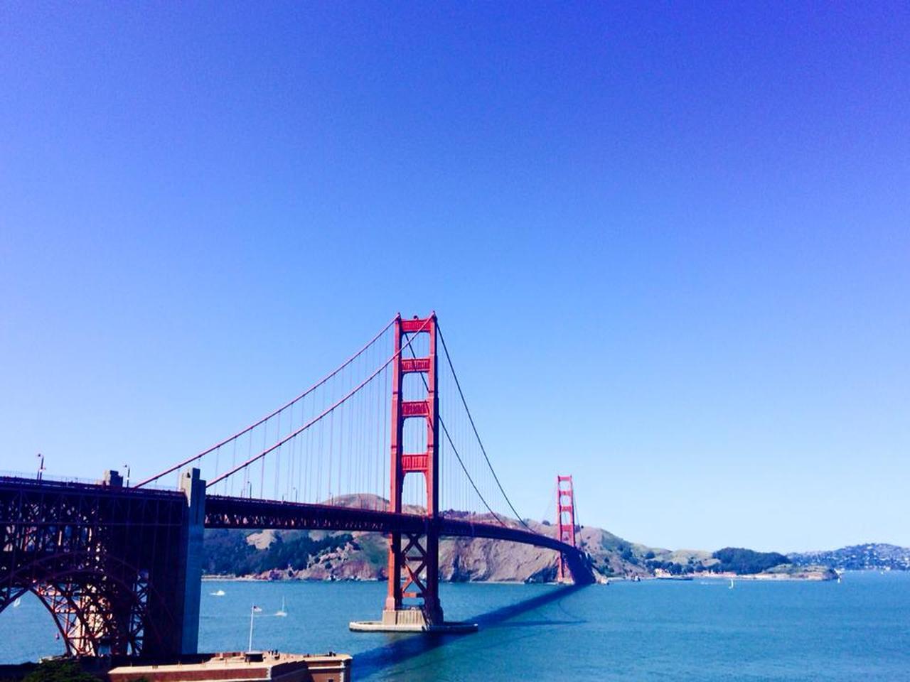 画像: アメリカ西海岸旅行・ツアー・観光 クラブツーリズム