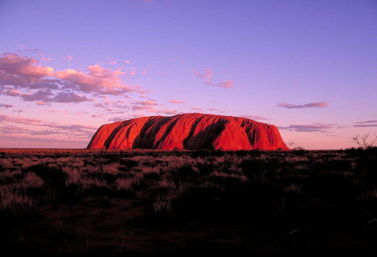 画像: オーストラリア旅行・ツアー・観光 クラブツーリズム