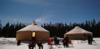 画像: 絶景フェスタ ~神秘の北米オーロラ(アラスカ・カナダ)~|クラブツーリズム