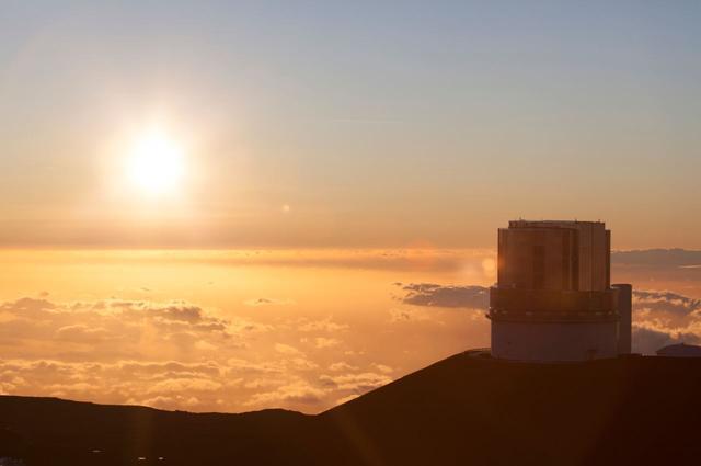 画像: 『羽田発着/添乗員同行/ハワイ島とオアフ島 気軽にふらっとハワイ2島5日間』 マウナケア星空鑑賞付き|クラブツーリズム
