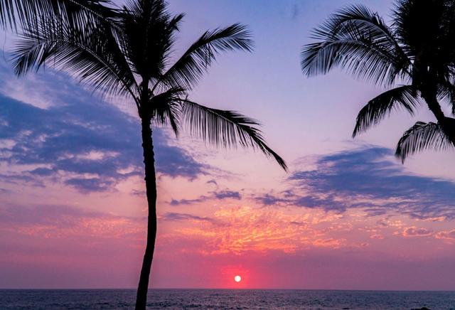 画像: <おひとり参加女性限定/プレミアムステージ>『1名1室確約/フェアモントオーキッドに3連泊♪ /往復直行便利用ハワイ島で心と身体を癒す旅5日間』|クラブツーリズム