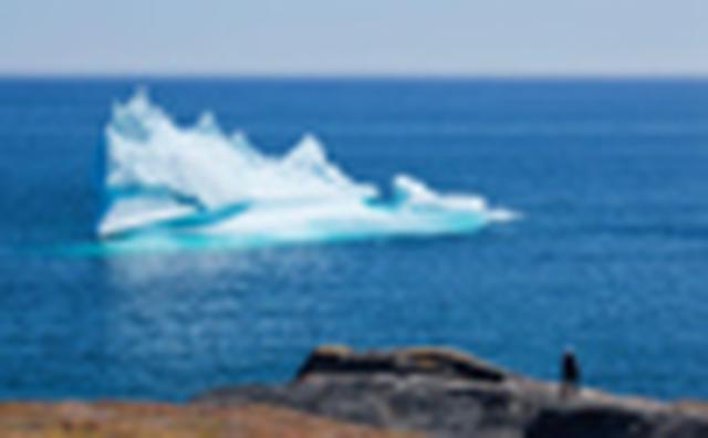 画像: <おひとり参加限定の旅>『1名1室確約 カナダ最東部の秘境!初夏のニューファンドランド島 大自然めぐり7日間』 最大16名様限定|クラブツーリズム