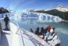 画像: 日本航空利用(成田~シアトル間)/各日26名様限定/大自然が躍動する初夏に訪れる はじめてのアラスカ6日間 クラブツーリズム