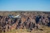 画像: 『砂岩の迷宮!バングルバングル ブルーム「月への階段」2回チャンス付き!想像を越えたオーストラリアの驚異に迫る 8日間』最大16名様限定/7/13発限定|クラブツーリズム