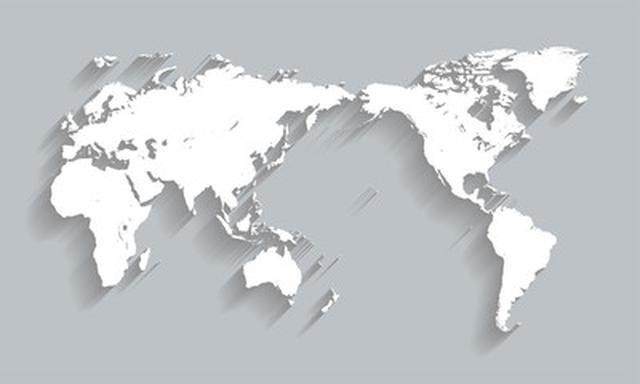 画像: 【オーストラリア】世界で唯一の大陸縦断鉄道「ザ・ガン号」のご紹介