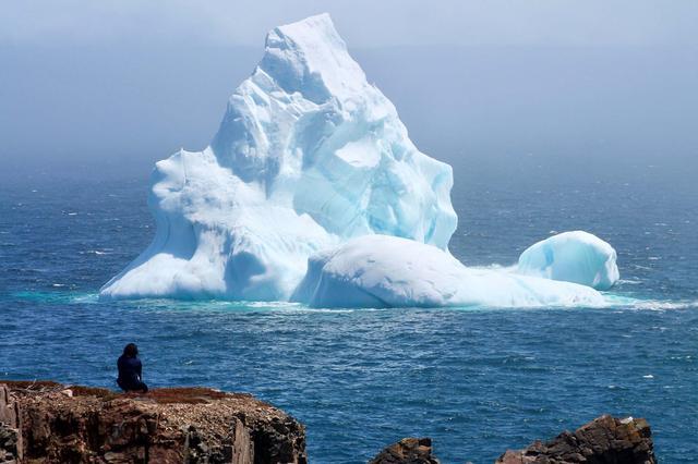 画像: 【おひとり参加の旅】カナダ最東部の秘境!初夏のニューファンドランド島 大自然めぐり7日間|クラブツーリズム