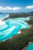 画像: 『オーストラリア ハミルトン島で過ごす休日 6日間』5月2日催行決定!|クラブツーリズム