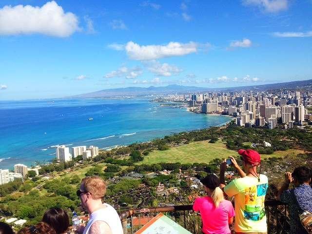画像: 5・6月がベストシーズン!今こそ花咲き乱れるハワイへ!お得なコース特典のご紹介♪