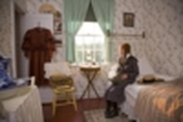 画像: 『羽田発着/美しきプリンスエドワード島 憧れの「赤毛のアン」の世界に浸る7日間』5月・6月の全出発日催行決定!|クラブツーリズム