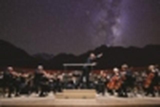 画像: 『往復直行便利用 星降るカナディアンロッキー ぐるっと満喫7日間』10/17出発限定 星空とオーケストラの競演|クラブツーリズム