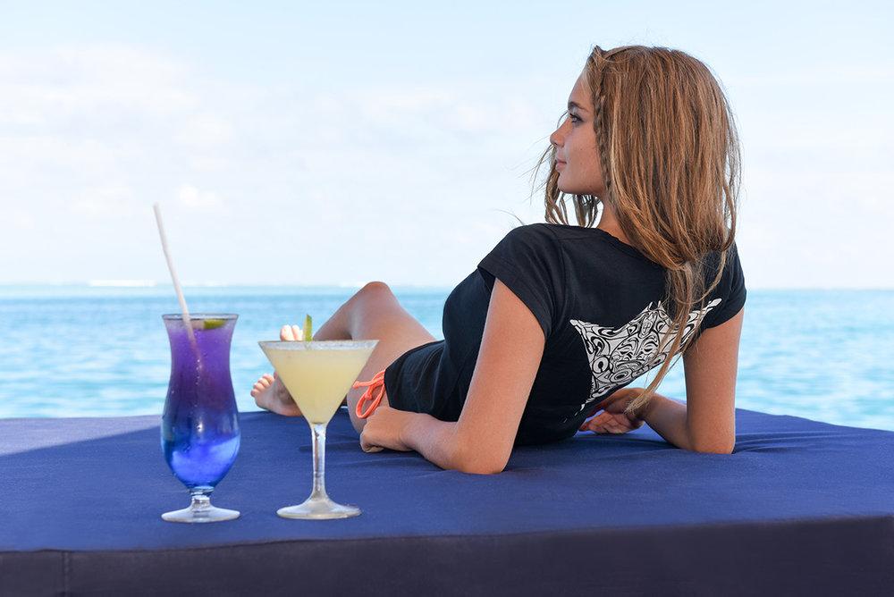 画像: ※お飲み物は別料金です