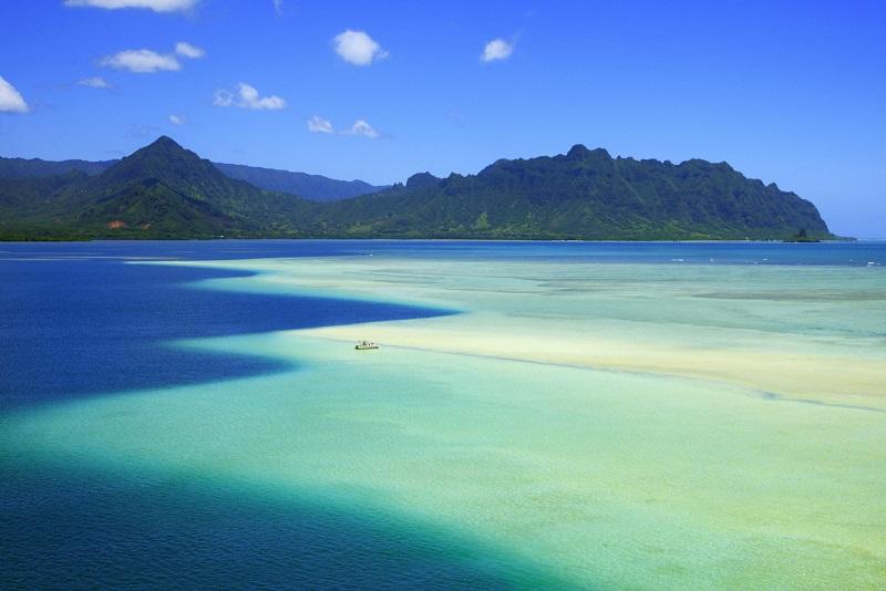 画像: 【来る夏休み!子供割引あり】ご家族・三世代におすすめビーチリゾートツアー!(対象国:ハワイ・フィジー)|クラブツーリズム
