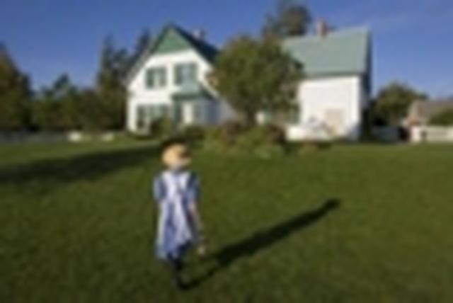 画像: <おひとり参加の旅/女性限定>『1名1室確約 赤毛のアンの舞台を巡る愛しのプリンスエドワード島6日間』9/26・10/23出発追加設定/アンが愛した秋の島へ|クラブツーリズム
