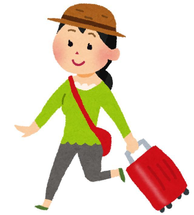 画像1: 【モルディブ】添乗員レポート♪女性おひとりビーチリゾート 当社1番人気!「大人女子のための優雅なモルディブ5日間」