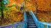 画像: <おひとり参加限定の旅>『1名1室確約【エコノミークラス利用】カナダ・メープル街道 深まる秋を愉しむ7日間』10/24出発はケベックでシャトーフロンテナック指定|クラブツーリズム