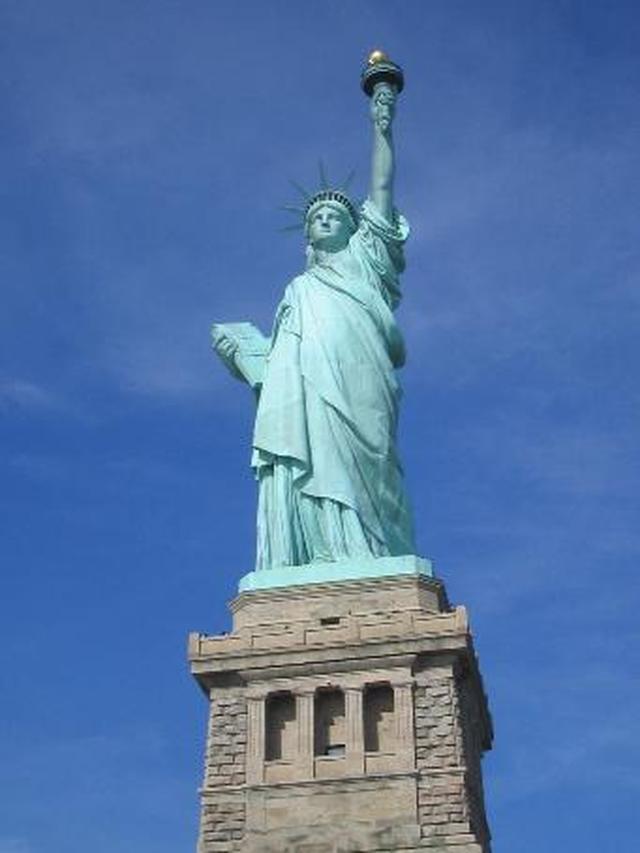 画像: 『往復直行便利用 憧れのニューヨーク・マンハッタンDE過ごす年末年始!カウントダウン6日間』 クラブツーリズム