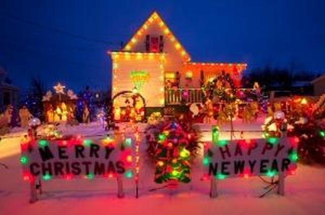 画像: <おひとり参加の旅/女性限定>『1名1室確約 冬のプリンスエドワード島5日間』連休利用11月1日、クリスマスシーズン11月29日、12月6日発|クラブツーリズム