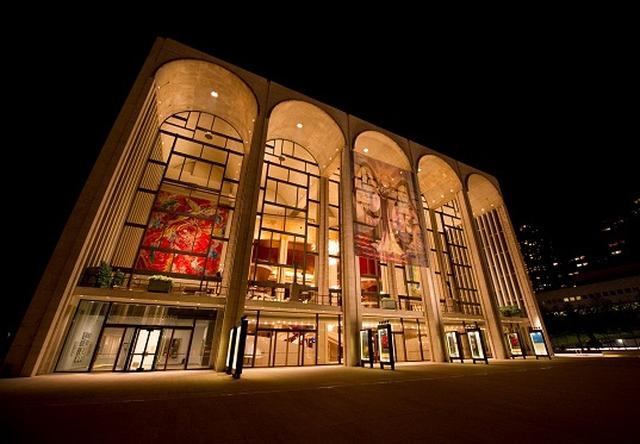 画像: <プレミアムステージ/ゆったり旅>『ANAビジネスクラス往復直行便利用(成田・羽田~米国間) ワシントン・ボストン・ニューヨーク春色芸術紀行 8日間』|クラブツーリズム