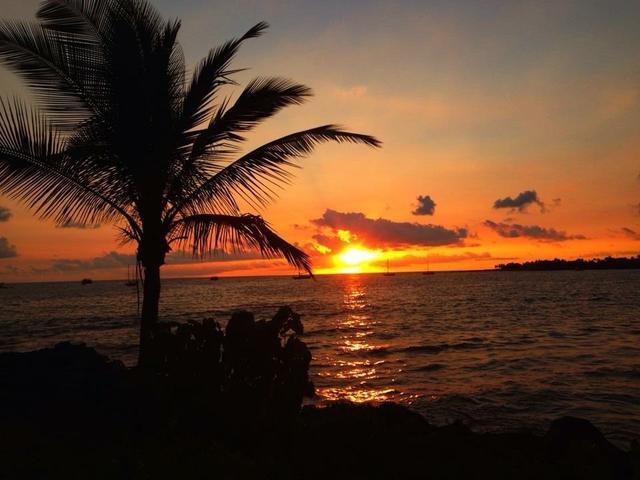 画像: 『添乗員同行/往復直行便ハワイ島とオアフ島 とことん満喫ハワイ2島5日間』ワイキキたっぷり自由行動|クラブツーリズム