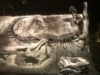 画像: 『恐竜ファンのあなたに贈る!カナダ・アルバータ州 恐竜ロマン旅 6日間』 往復直行便利用(成田~カルガリー間)/カルガリー4連泊|クラブツーリズム