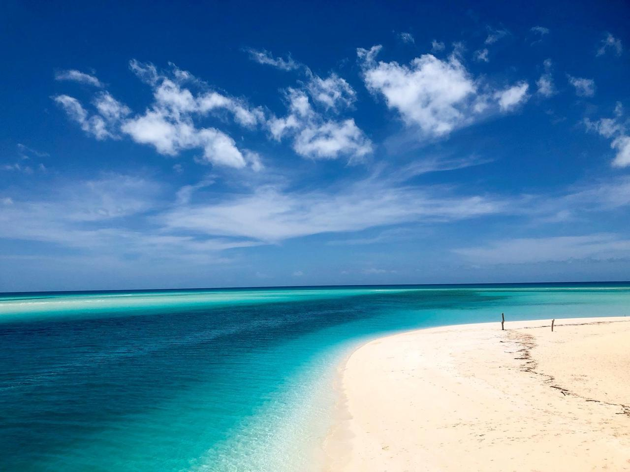 画像: 『ビジネスクラス利用/天国に一番近い島ニューカレドニアでゆったり過ごす6日間』<プレミアムステージ・ゆったり旅>添乗員同行/各出発日最大12名様限定|クラブツーリズム