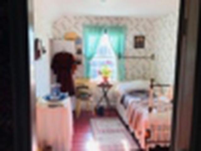 画像: 『女性限定/赤毛のアンの舞台を巡る はじめてのプリンスエドワード島 6日間』<おひとり参加限定の旅>  各日16名様/デラックスクラスホテル(当社基準)4連泊|クラブツーリズム