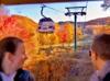 画像: 『日本航空(JAL)プレミアムエコノミークラス利用(羽田~シカゴ間)カナダを彩る紅葉を訪ねて 秋色煌めくメープル街道8日間』 各日22名様限定<ミニハイキング> クラブツーリズム