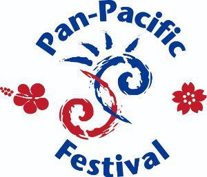 画像: 『6月限定企画/添乗員同行/まつりインハワイ ハワイ島とホノル6日間』日本航空利用/ディナークルーズやミニハイキングも♪/ハイキング初級 クラブツーリズム